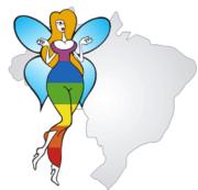 Antra - Associação Nacional de Travestis e Transexuais